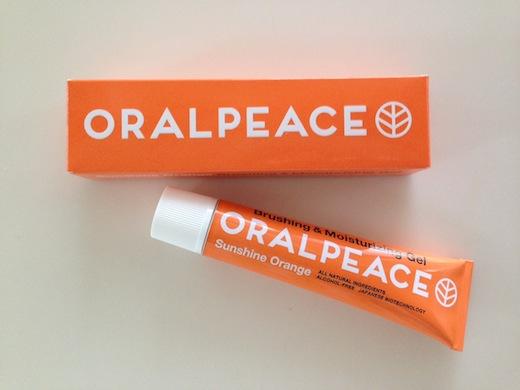 ORALPEACE.jpg